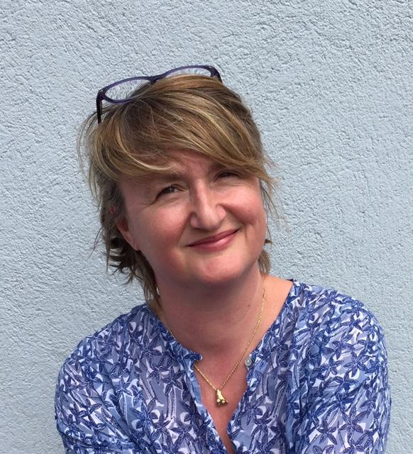 Anne Gomond, gestion des ressources humaines pour la cabinet rh Agoom