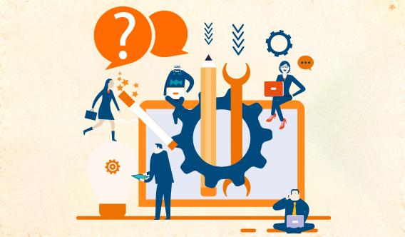 Classes virtuelles : comment organiser, concevoir, mettre en place et animer une classe virtuelle